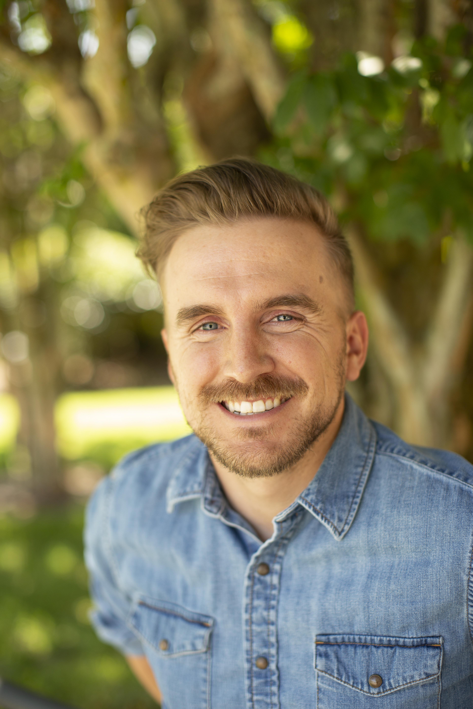 Mitch Herman